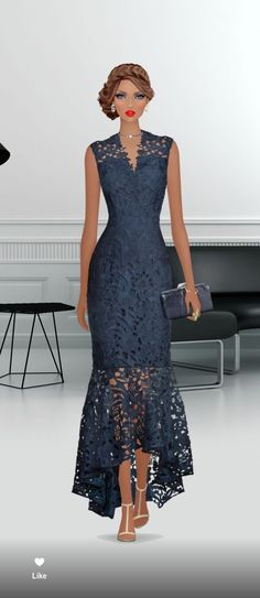 Sexy Sheath Deep V-neckline Slit Wine Red Lace Prom Dress Bridesmaid Dresses, Prom Dresses, Formal Dresses, Mother Of Groom Dresses, African Dress, Elegant Dresses, Dress Patterns, African Fashion, Beautiful Outfits