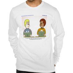 Cursed T Shirt, Hoodie Sweatshirt