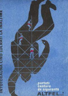 Carteles de #PRL descargables con licencias de dominio público: http://previpedia.es/Categor%C3%ADa:Carteles_de_PRL
