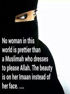 hijab quotes Empowering Islamic Quotes on Women and Hijab . Islam Religion, Islam Muslim, Islam Quran, Islam Beliefs, Hijab Quotes, Muslim Quotes, Beautiful Islamic Quotes, Islamic Inspirational Quotes, Beautiful Images