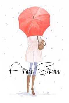 Illustration by Aimee Sicora www.aimeesicora.com