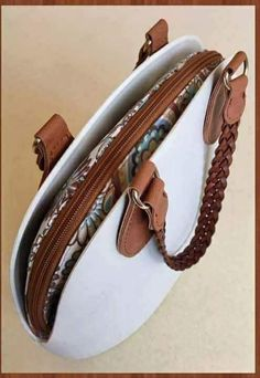 O Bag, Oclock, Handmade Accessories, Backpack Bags, Margarita, Fashion Bags, Leather Bag, Purses And Bags, Toddlers