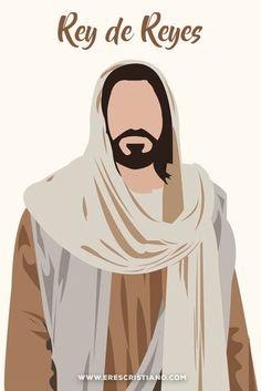 Catholic Wallpaper, Jesus Wallpaper, Christian Backgrounds, Christian Wallpaper, Lds Art, Bible Art, Christian Girls, Christian Art, Jesus Reyes
