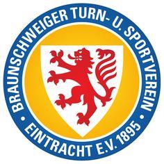 Eintracht Braunschweig ~ Germany