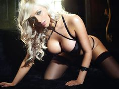 Lesbiyan sexy orgys vidios