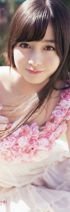 橋本環奈 千年さんの圧倒的に可愛過ぎる色白ツルワキセクシー画像 - お ... 2700x900