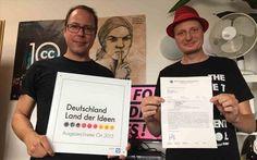 Γερμανία: Εισαγγελική έρευνα κατά δημοσιογράφων για «υποψία προδοσίας»