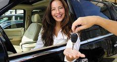 Tips membeli mobil bekas , kita bisa melihat lebih teliti tentang kualitas eksterior , interior dan juga kelengkapan surat-surat dari mobil itu.
