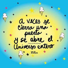 Millca