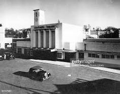 Image result for surbiton station 1930