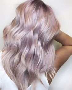 Summer Hairstyles 2019 | New and Gorgeous Summer Hair Trends