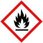 GHS-pictogram-flamme.svghttps://en.wikipedia.org/wiki/GHS_hazard_pictograms