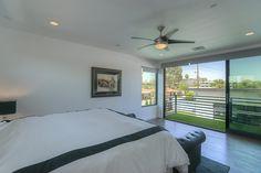 Alair Homes   Scottsdale   Minnezona   Custom Home Custom Homes, Windows, Bed, Furniture, Home Decor, Homemade Home Decor, Stream Bed, Window, Home Furnishings