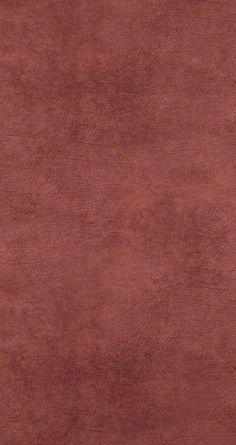 Plain Wallpaper, Colorful Wallpaper, Wallpaper Backgrounds, Colorful Backgrounds, Plain Background Colors, Plains Background, Textured Background, 3d Texture, Paper Texture