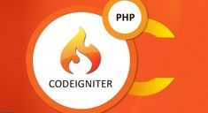 Amazing Key Features and Benefits of CodeIgniter #CodeIgniter #Website #App