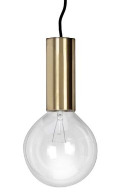 NEB Brasslam pendant via noearlybirds. Click on the image to see more!