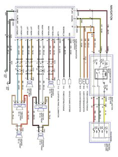 d6735d98b88804cc9dae7d249d281400 Pontiac Aztek Wiring Diagram Ac on g6 stereo, straight eight, grand prix monsoon amp, vibe starter,