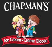 Chapman's ice cream, Markdale On