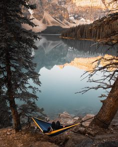 Stunning Travel and Adventure Instagrams by Michael Block #inspiration #photography