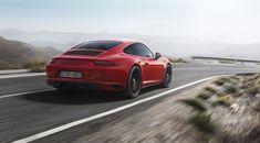 Cool Porsche 2017: Awesome Porsche 2017: Cool Porsche 2017 - The new Porsche 911 GTS now with Turbo... Car24 - World Bayers Check more at http://car24.top/2017/2017/07/21/porsche-2017-awesome-porsche-2017-cool-porsche-2017-the-new-porsche-911-gts-now-with-turbo-car24-world-bayers/