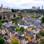 Luxembourg City country information City Countries Around The World, Around The Worlds, Country Information, Parque Natural, Business Visa, Profile View, Tour Operator, Germany, Tours