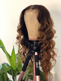 Curly Lob, Curly Wigs, Human Hair Wigs, Curly Hair Styles, Natural Hair Styles, Cheap Lace Front Wigs, Front Lace, Long Hair Cut Short, Natural Hair Accessories