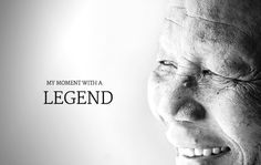 Nelson Mandela beloved leader in South Africa and Cape Town Nelson Mandela, First Black President, Diary Entry, Human Rights Activists, Black Presidents, Digital Museum, Nobel Peace Prize, Virtual Museum, The Lives Of Others