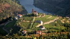 """#Portugal, one of the """"Ten countries you (probably) haven't visited - but should""""