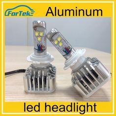 Head Light, Led Headlights, Light Bulb, Bright, Amp, Light Globes, Lightbulb