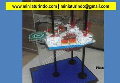 War Models, Model Military Ships, Scale Model, Model Tugs, Scale Model Kits For Sale, Model Boat Accessories, Scale Model Boat Kits, Ship Scale, Www Revell Com, Model Ship Kits