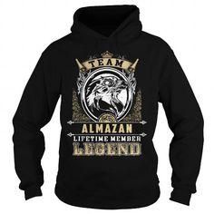 ALMAZAN, ALMAZANBIRTHDAY, ALMAZANYEAR, ALMAZANHOODIE, ALMAZANNAME, ALMAZANHOODIES - TSHIRT FOR YOU