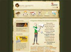 www.educaciontrespuntocero.com wp-content uploads 2014 05 Junta.jpg