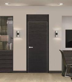Home - Darpol Tall Cabinet Storage, Room, Furniture, Vintage, Home Decor, Bedroom, Decoration Home, Room Decor, Rooms