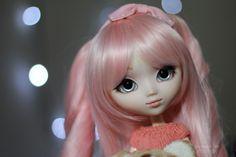 Mia <3 | by ♥ Kety Marques Dolls ♥