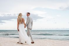 How To Choose The Best Destination Wedding Location