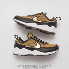 f60fd6a804f 19 meilleures images du tableau Nike Air Zoom spiridon