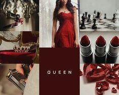 Gun Aesthetic, Crown Aesthetic, Badass Aesthetic, Aesthetic Women, Aesthetic Collage, Aesthetic Grunge, Rustic Chic Bedding, Bedroom Rustic, Floral Bedding