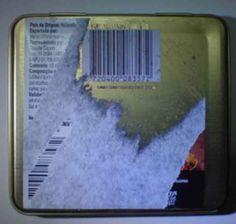 Como tirar etiquetas ou cola de adesivos dos vidros