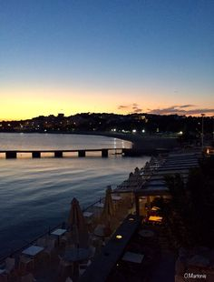 Restaurant by the sea,Vouliagmeni,Athens,Greece Greece House, Athens Greece, Restaurants, Mood, Sea, Live, Building, Travel, Greek Gods