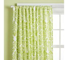8 Cheerful Tips AND Tricks: Roman Curtains Ikea white curtains livingroom. Baby Room Curtains, Printed Curtains, Green Curtains, Floral Curtains, Curtains Living, Colorful Curtains, White Curtains, Hanging Curtains, Baby Room Decor