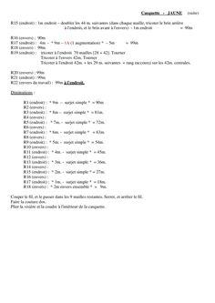 Casquette_Jaune-page-002