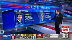 CNN 2014 election video wall.jpg (900×500)