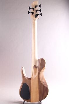 FODERA(フォデラ) Imperial Matt Garrison Standard 5 Strings