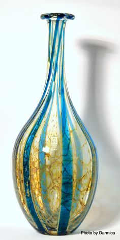 Mdina Glass collection (sold)