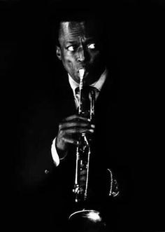 Miles Davis. During the 69 years that he lived he managed to enrich Jazz music in America.