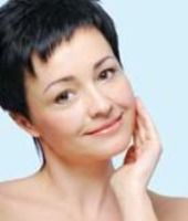 Супер - пилинг для омоложения лица: Дневник пользователя Мельникова Людмила