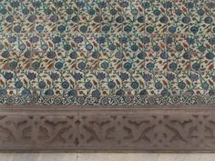 tiles iznet persian - Google Search