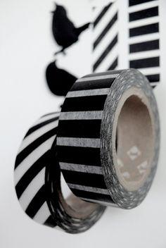MT - Masking tape