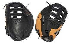 Louisville Slugger 13-Inch FG M2 Softball First Baseman's Mitts Looking baseball pitching machines pictures? - http://homerun.co.business/product/louisville-slugger-13-inch-fg-m2-softball-first-basemans-mitts/