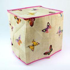 Funda para Thermomix Modelo Butterfly. Se puede adquirir en  http://tienda.todotmx.com/epages/tienda_todotmx_com.sf/es_ES/?ObjectPath=/Shops/tienda_todotmx_com/Products/009_078